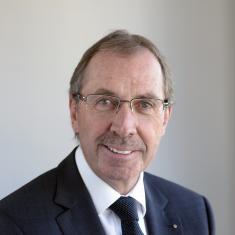 Heinz Pfander