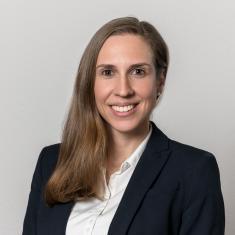 Sarah Pfander