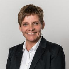 Yvette Mülhauser